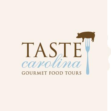 Taste Of Raleigh Gourmet Food Tour
