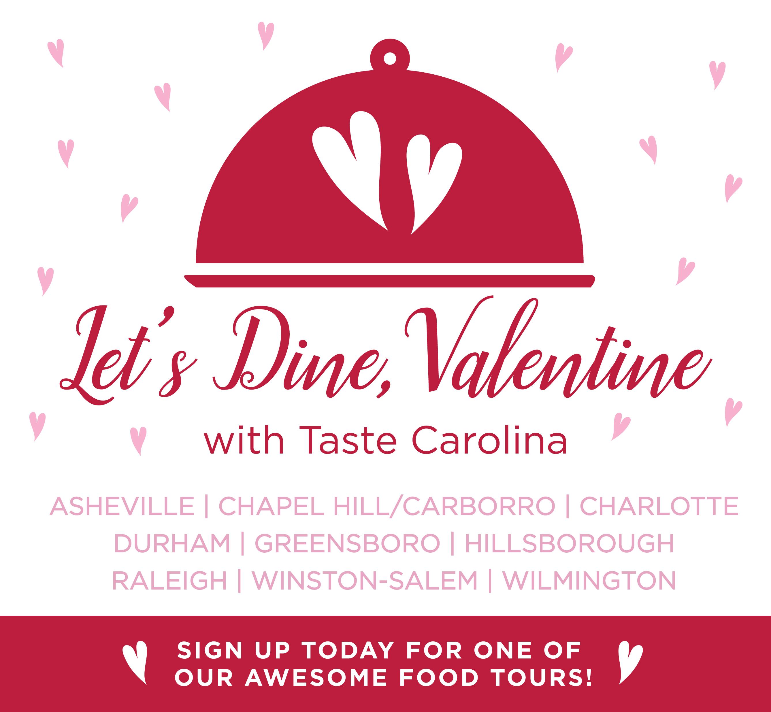 TC_Valentines18_Homepage