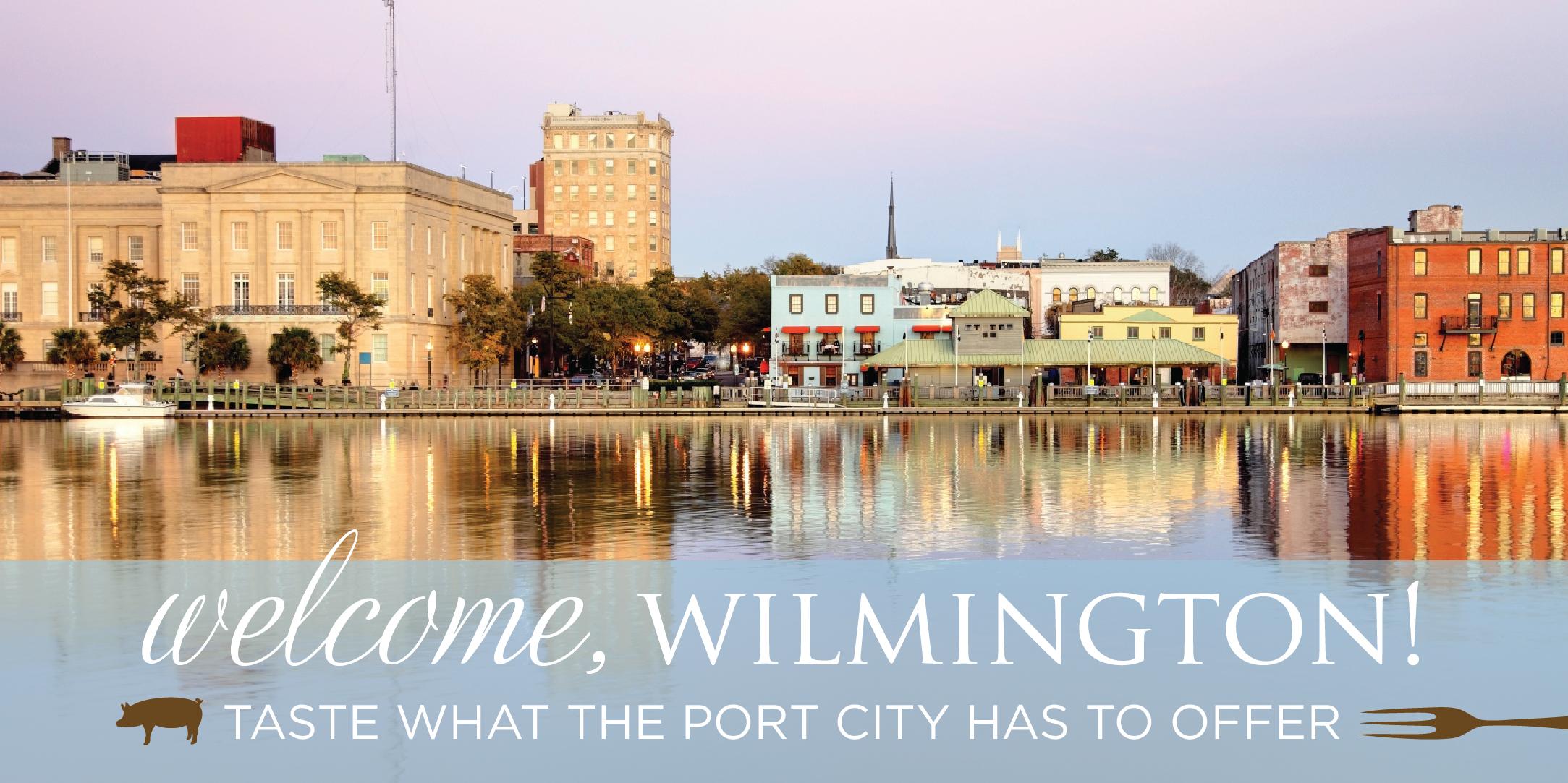 Wilmington14_General-01