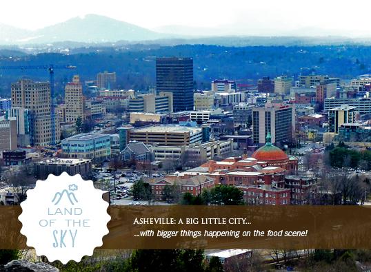 Asheville_Slider2