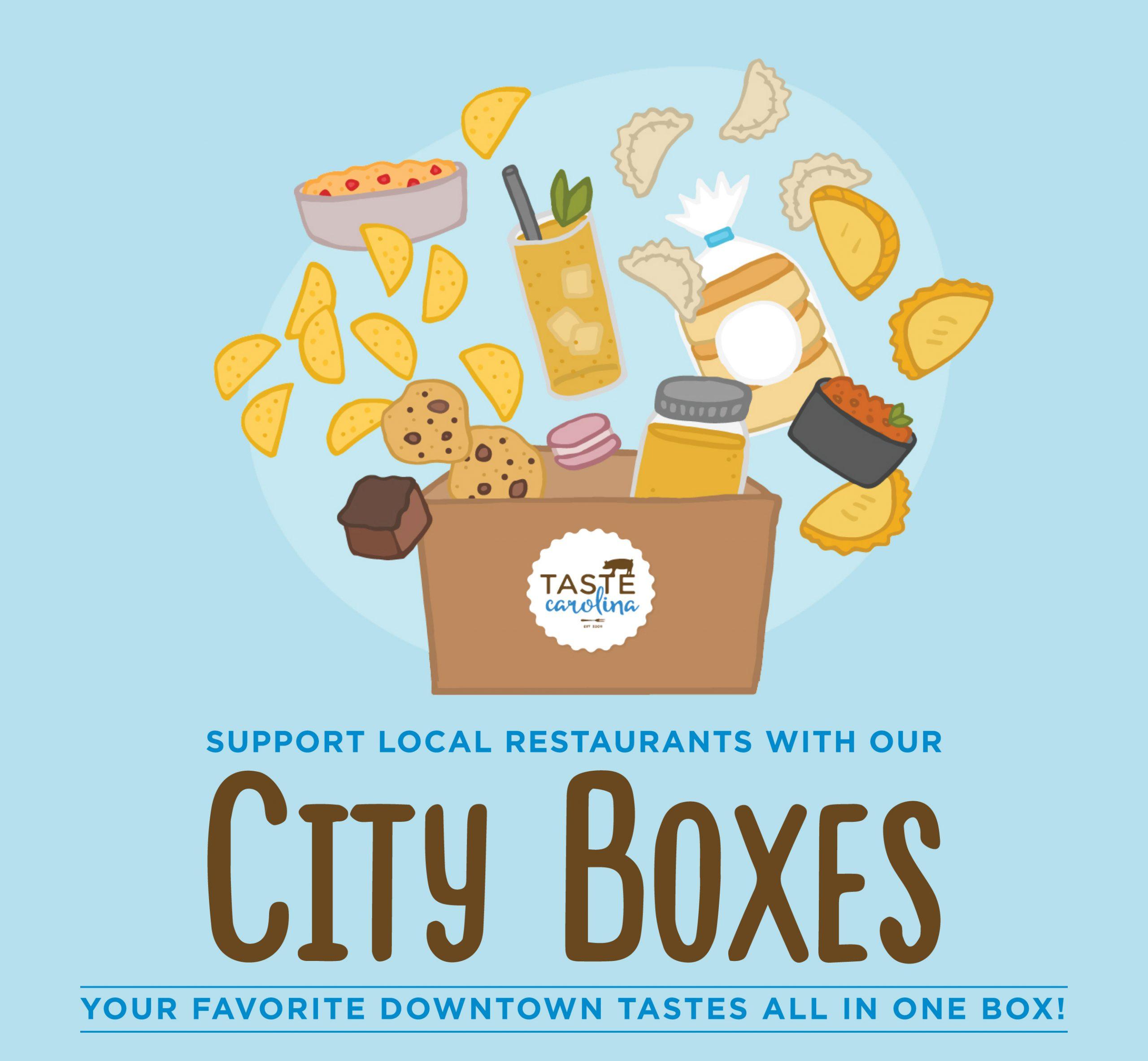 TC_CityBoxes20_Homepage