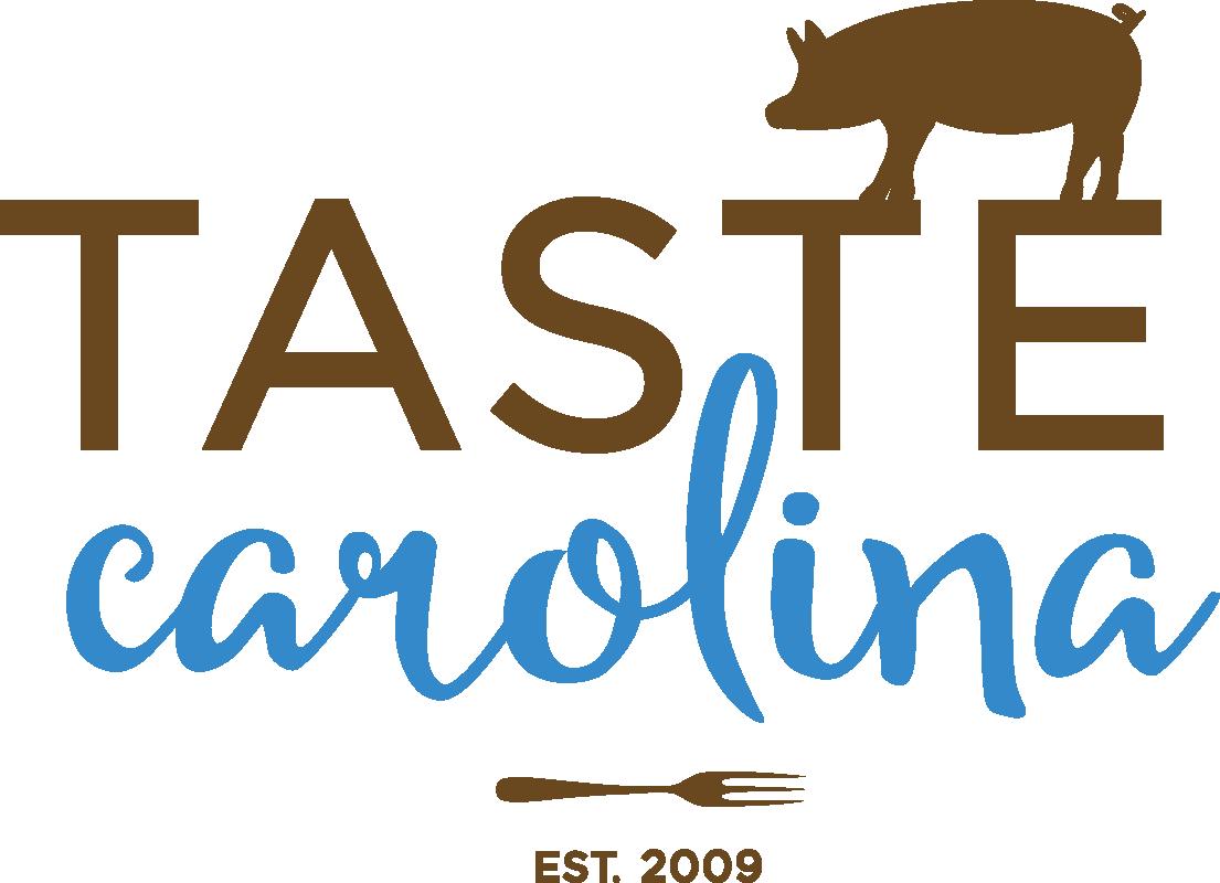 Taste Carolina